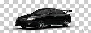 Bumper 2019 Acura TLX 2.4L Mid-size Car PNG