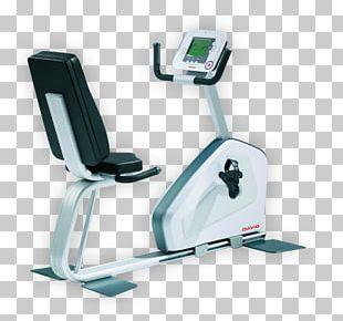 社会福祉法人恩徳福祉会 メルヴェイユクリニック・通所リハビリテーションエール吹田 Exercise Machine Exercise Bikes Aerobic Exercise PNG