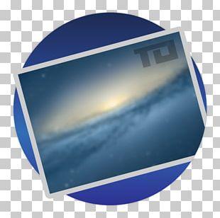 Microsoft Azure Sky Plc PNG