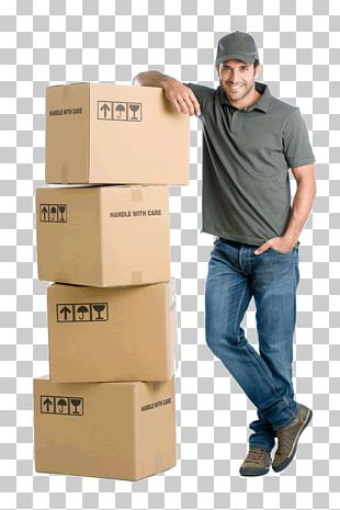 Mover Relocation Service Company Move Management Group PNG
