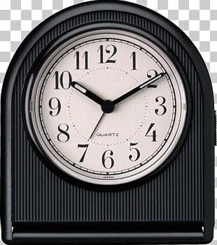 Clock Seiko Amazon.com Online Shopping Watch PNG