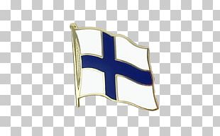 Flag Of Finland Fahne Flag Of Russia PNG