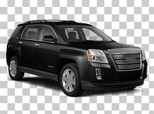2018 Jeep Grand Cherokee Laredo SUV Chrysler Dodge Sport Utility Vehicle PNG