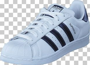 Adidas Stan Smith Adidas Superstar Sneakers Adidas Originals Shoe PNG