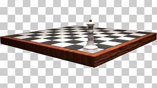 Chess Magyar Sakktörténet Supreme Federal Court Board Game Judge PNG