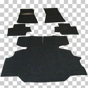 Flooring Nissan Z-car Datsun Carpet Mat PNG
