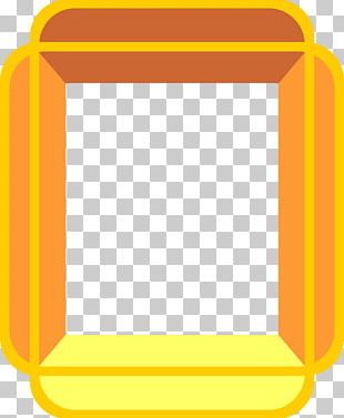 3D Computer Graphics Three-dimensional Space PNG