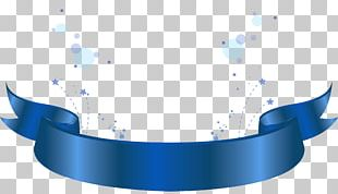 Blue Pattern PNG