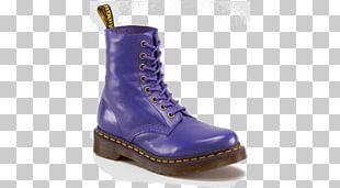 Dr. Martens Boot Sandal Shoe Comme Des Garçons PNG