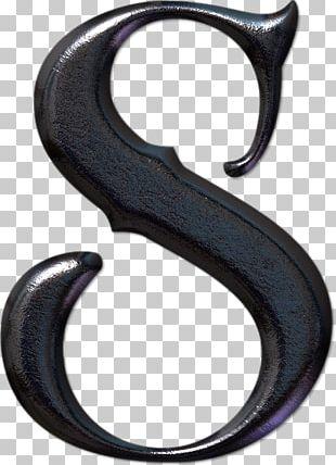 Gothic Alphabet Gothic Art Letter PNG
