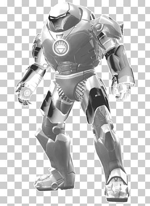 Iron Man's Armor Hulk Pepper Potts YouTube PNG