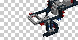 Lego Mindstorms Robotic Arm Robotics PNG