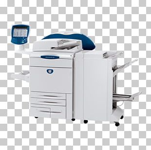 Nagpur Xerox Photocopier Multi-function Printer Paper PNG