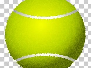 Tennis Balls Racket PNG