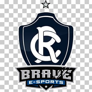 Electronic Sports Clube Do Remo Counter-Strike: Global Offensive League Of Legends Brazil PNG