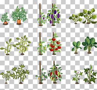 Game Design Illustration Agriculture Farm PNG