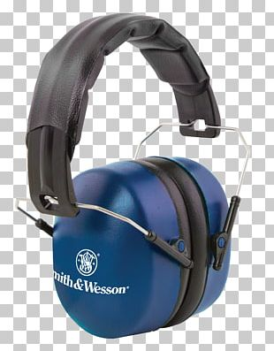 Headphones Earmuffs Smith & Wesson Clothing Accessories PNG