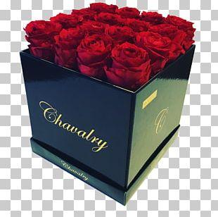 Garden Roses Gift Flower Valentine's Day PNG