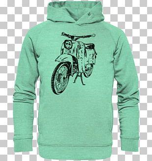 Hoodie T-shirt Clothing Bluza Jumper PNG