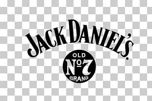 Jack Daniel's Tennessee Whiskey Lynchburg Lemonade Distilled Beverage PNG