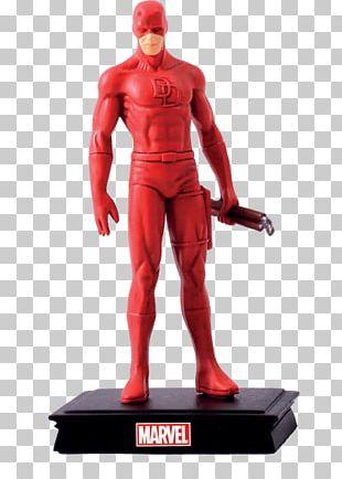 Marvel Heroes 2016 Daredevil Black Panther Marvel Comics Marvel Universe PNG
