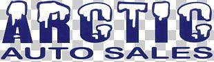 Vehicle License Plates Logo Organization Motor Vehicle Registration Font PNG