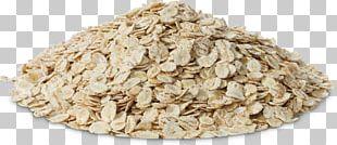 Barley Cereal Whole Grain Bran Oat PNG