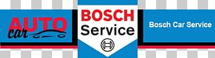 Car Ing. Richard Riedl-Andrae GesmbH & Co KG Robert Bosch GmbH Automobile Repair Shop Fuel Injection PNG