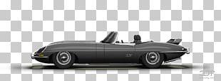 Personal Luxury Car Model Car Sports Car Mid-size Car PNG