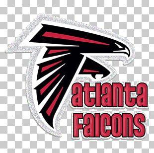Atlanta Falcons NFL Philadelphia Eagles Car PNG
