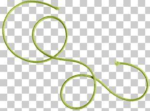 Brand Logo Circle Area PNG