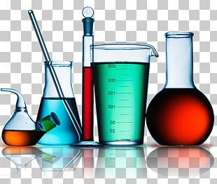 Chemistry Chemical Engineering Plastic Physics PNG