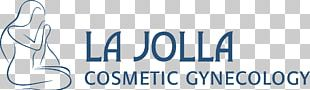 La Jolla Cosmetic Laser Clinic Chemical Peel Restylane Photodynamic Therapy PNG