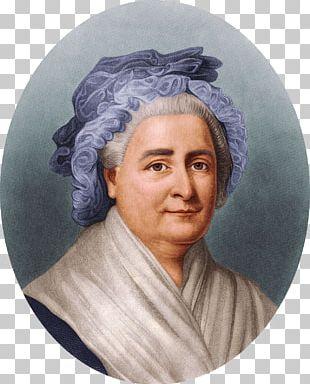 Martha Washington Mount Vernon President Of The United States First Lady Of The United States PNG