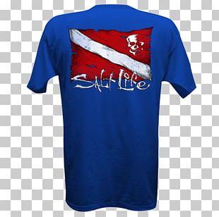 2018 NHL Winter Classic T-shirt National Hockey League New York Rangers Buffalo Sabres PNG