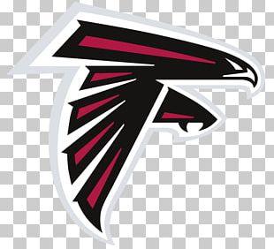 Atlanta Falcons 2018 NFL Draft New Orleans Saints Mercedes-Benz Stadium PNG