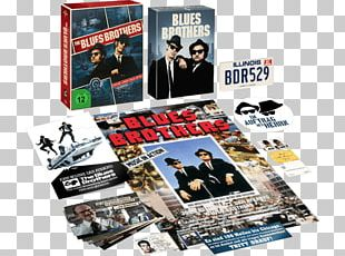 Blu-ray Disc Universal S Extended Edition Special Edition The Blues Brothers PNG