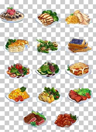 Hors D'oeuvre Recipe Cuisine Garnish Meal PNG