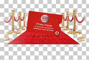 Stock Photography Red Carpet PNG