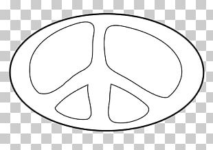 White Circle Area Angle PNG