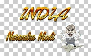 India Name Logo Brand Portable Network Graphics PNG