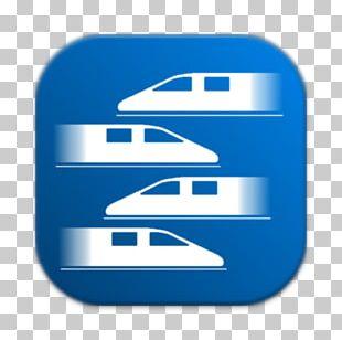 Public Transport Timetable Train Android Orario Ferroviario PNG