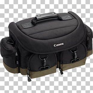 Canon EOS 450D Canon Gadget Bag 1EG Professional Case Camera Canon 1EG PNG