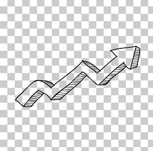 Euclidean Arrow Diagram PNG