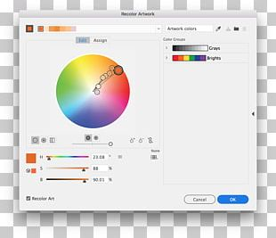 Duotone Color Graphic Design Computer Software PNG