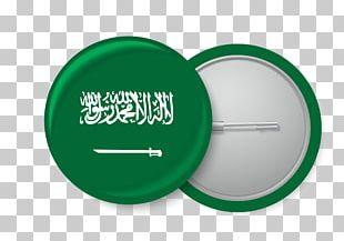 Flag Of Saudi Arabia National Flag Saudi National Day PNG
