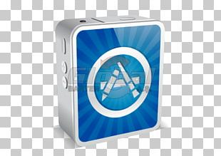 IPhone 4 Computer Icons Apple App Store PNG