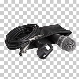 Microphone Sound Recording And Reproduction Disc Jockey Music PNG