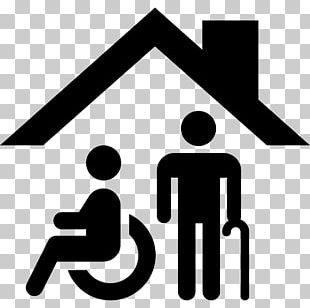 Nursing Home Care Health Care Home Care Service Aged Care PNG