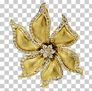 Brooch Christmas Ornament Body Jewellery PNG
